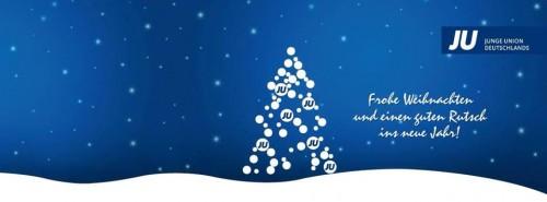 JU_Weihnachten