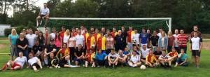 JU_Fußball1